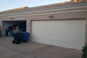 Off-Track-Door-Repaired-by-GT-Garage-Door-Repair