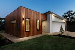 exterior-wood-paneling-modern-home